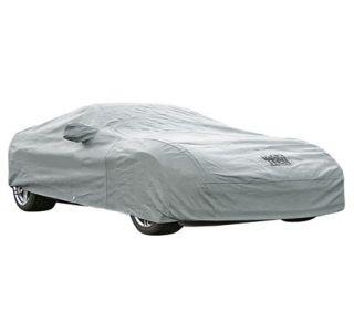 2006-2013 Corvette Z06/ZR1/GS Max-Tech Car Cover