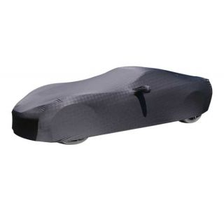 15-18 Z06 GM Indoor Car Cover