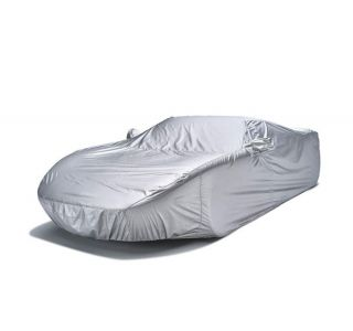 53-19 Covercraft Reflectect Car Cover