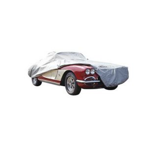 1953-1962 Corvette Max-Tech Car Cover