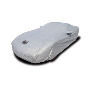 1997-2004 Corvette Max-Tech Car Cover