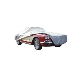 53-62 NOAH Car Cover