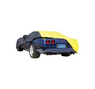 1984-1996 Corvette Stormproof Car Cover