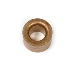 1956-1981 Corvette Flywheel Pilot Bushing
