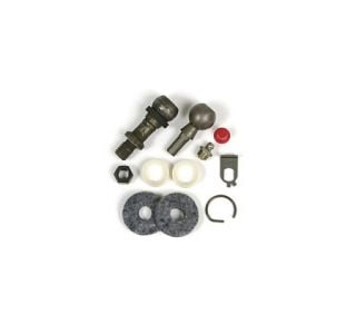 1963-1971 Corvette Clutch Cross Shaft Rebuild Kit