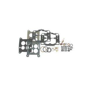 carburetor rebuild kits carburetor engine 63 671962 1965 corvette afb carburetor rebuild kit