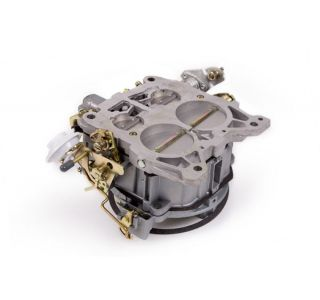 68 390hp Rebuilt Q-Jet Carburetor