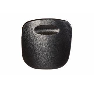 97-04 Console Cup Holder Door