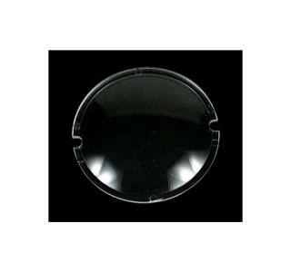 1953-1957 Corvette Clock Lens