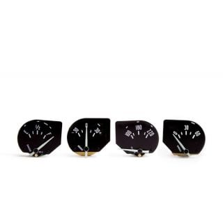 60 Small Gauge Set
