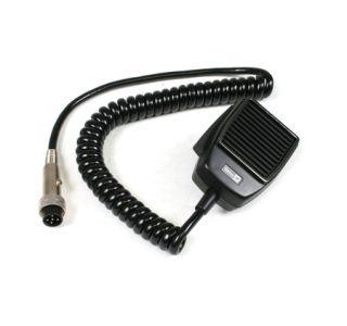 1978-1982 Corvette CB Microphone