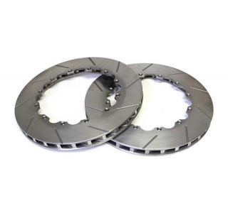 05-13 Rear Z51 Replacement Rotor Rings