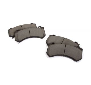 14-19 Z06/GS Power Stop Z16 Evolution Front Brake Pads