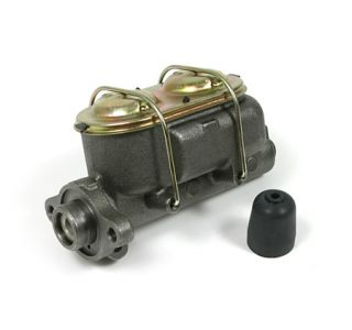 1967 & 1968-1976 STD Corvette Master Cylinder (Replacement)