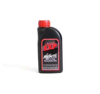 Wilwood Racing Brake Fluid (Default)