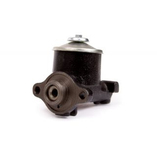 63 PWR Master Cylinder (Replacement)