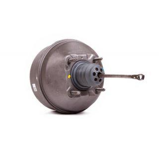 97-13 Power Brake Booster (Reman)