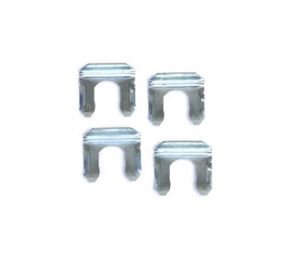 84-13 Brake Hose Retaining Clips (Default)