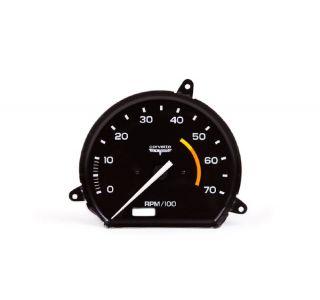 80 305ci Tachometer