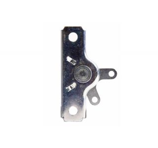 68-77 Door Lock Control Pivot Assembly