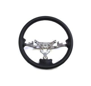 """2006-2013 Corvette """"Centennial"""" Steering Wheel"""
