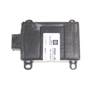 84-96 VATS Module (Default)