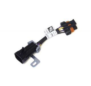 92 opti-spark distributor wiring harness