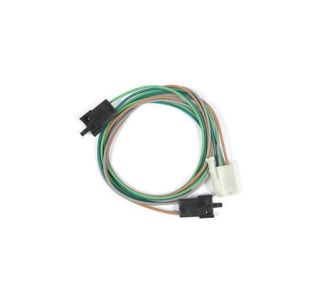1978-1982 Corvette Radio to Front Speaker Wiring Harness (see application listed)
