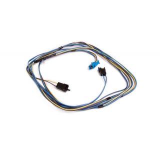 80 Radio to Rear Speaker Wiring Harness