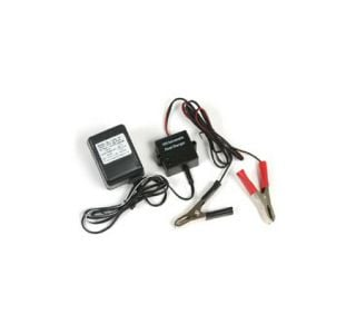 12 Volt Battery Butler