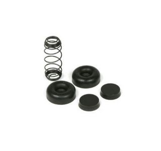 1956-1965 Corvette Rear Wheel Cylinder Rebuild Kit