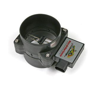 1994-1996 Corvette Granatelli Performance MAF Sensor (Modified Intake)