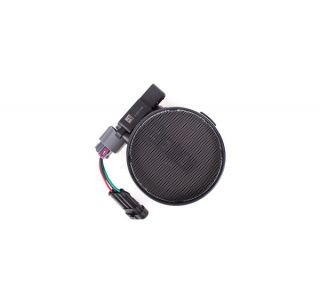 97-00 Granatelli Performance MAF Sensor (Stock Intake)