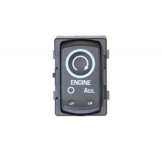05-13 Ignition/Start Switch (Default)