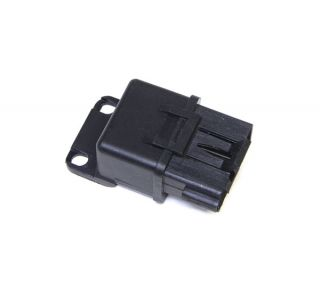 85-86 Mass Air Flow Sensor Power Relay