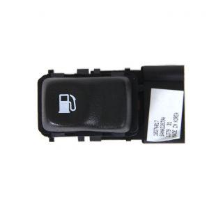 97-04 Fuel Door Opening Switch