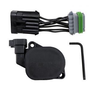 97-04 Accelerator Pedal Position Sensor & Harness