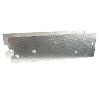 97-13 DEI LS Coil Pack Heat Shields