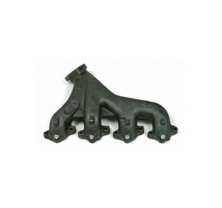 1966-1969 Corvette 427 LH Exhaust Manifold (Replacement)