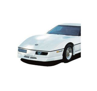 1984-1990 Corvette Vader Front Spoiler