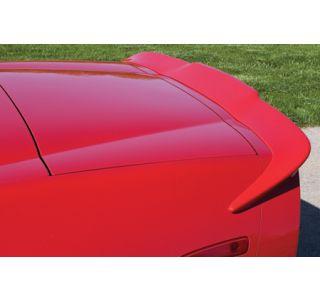 2005-2013 Corvette ACI Rear Spoiler