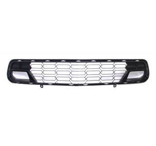 15-18 Z06 Front Grille Assembly