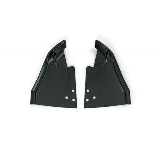 15-19 Z06/GS ACS Rear Fascia Extensions