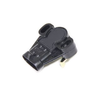 1985-1989 Corvette Throttle Position Sensor