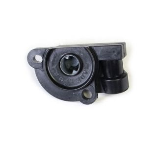 1992-1993 Corvette LT1 Throttle Position Sensor