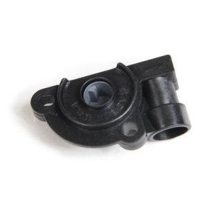 1994-1995 Corvette LT1 Throttle Position Sensor