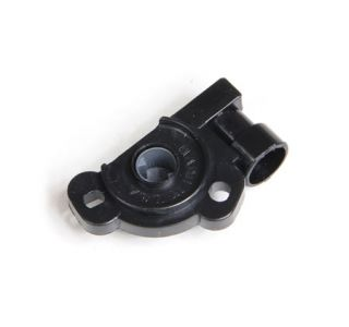 1996 Corvette LT1 & LT4 Throttle Position Sensor