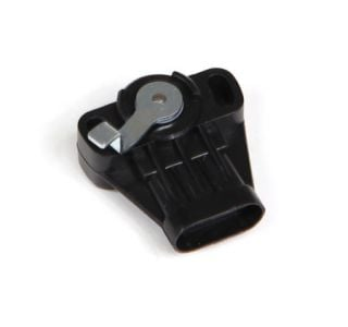 1990-1995 Corvette LT5 Throttle Position Sensor