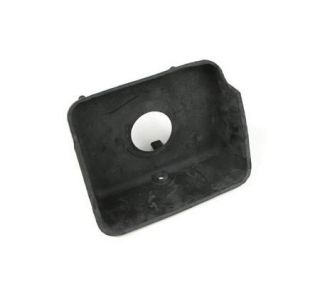 1984-1996 Corvette Gas Tank Neck Seal
