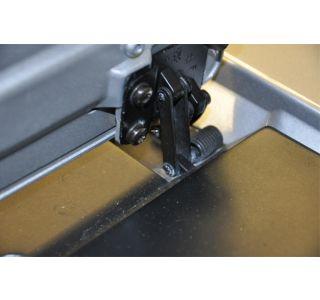 84-96 Fuel Filler Door Hinge Inner Arm